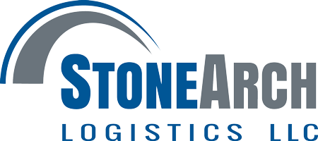 StoneArch Logistics